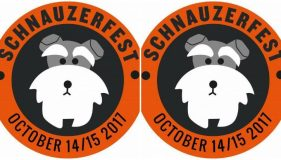 Calling all Schnauzers and friends! Schnauzerfest UK