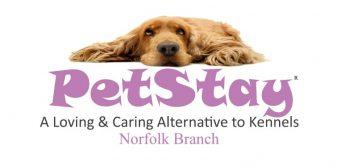 Pet Stay